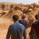 Galaxy Quest Movie Clip