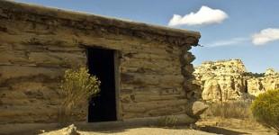 Swaseys Cabin