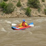Inflatable-Kayaking-on-the-Green-River