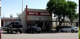 Ray's Tavern