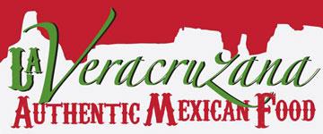 La Veracruzana_logo