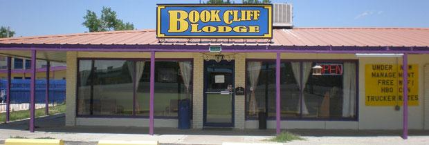 BookCliff1a