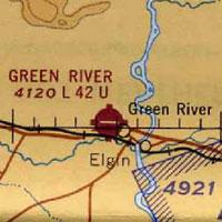 GreenRiver_mapOld
