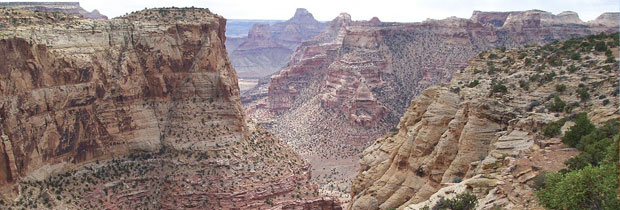 Little_Grand_Canyon