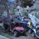 Emery County ATV