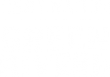 Destination Green River
