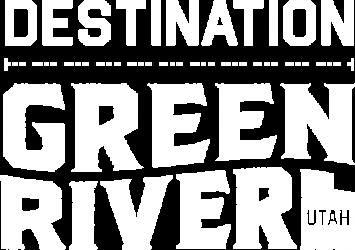 Destination Green River